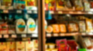 FDA-FOODGRADE COATINGS