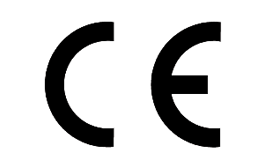 CE marking: is it compulsory or optional?
