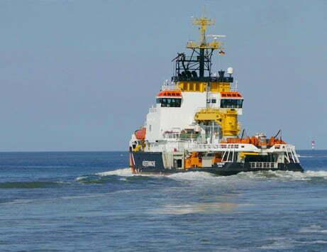 blindaje ligero embarcaciones