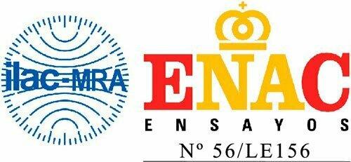 ILAC ENAC