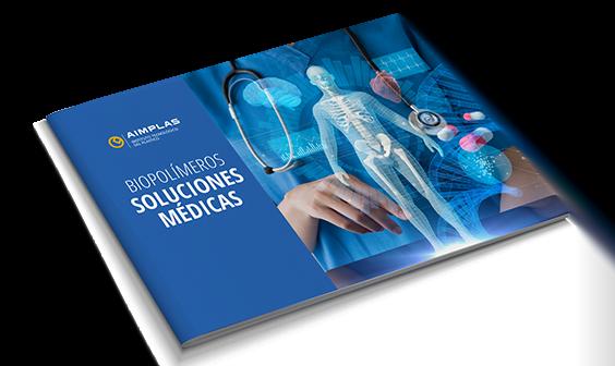 Ebook Biomateriales medicina