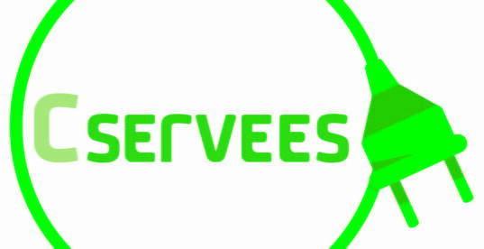 C-Servees_Logo
