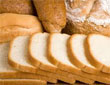 Development of active packaging and coating to prevent fungal growth in food