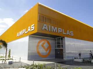 AIMPLAS closes 2014 with 133 R&D projects on its way about new materials and processes