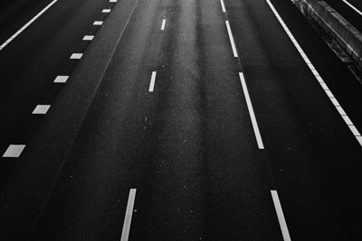 Plastic recovery technology: a new more durable and sustainable asphalt