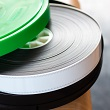 Smart packaging to preserve the European audiovisual heritage more efficiently