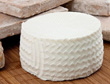 Bioplastics from the whey surplus of the cheese industry