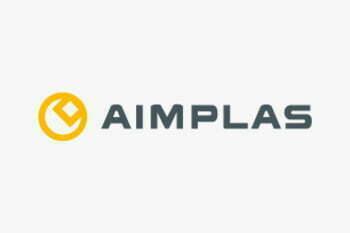 default_aimplas