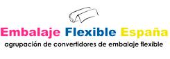 ENVASE FLEXIBLE ESPAÑA