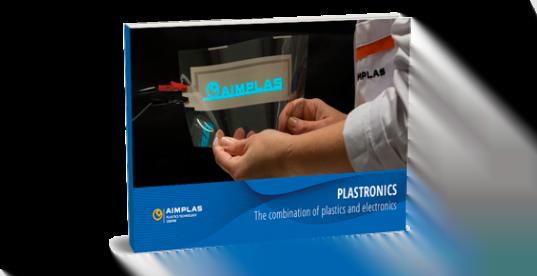 Plastronics ebook