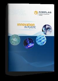 miniatura-innovacion-plastico-EN