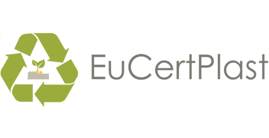 EuCertPlast Logo 2017 V6 FINAL