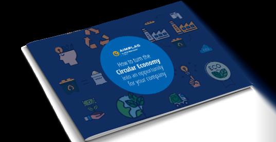 Ebook Circular Economy Plastics