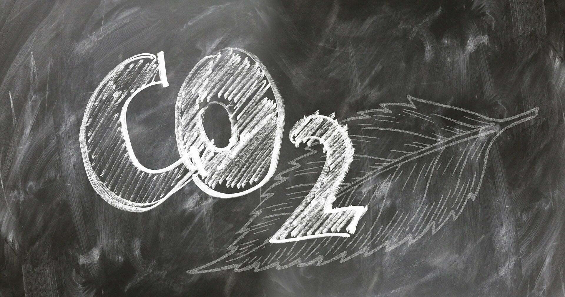 What uses does CO<sub>2</sub> have?