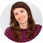 Lorena Rodríguez
