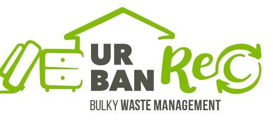 urbanrec project aimplas