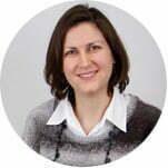 Elena Moratalla