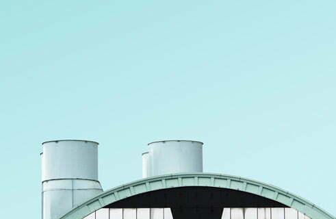 Decarbonisation of economy