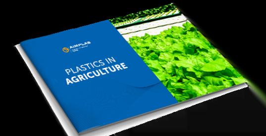 Ebook Plastics in agriculture