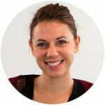 Sonia Albein